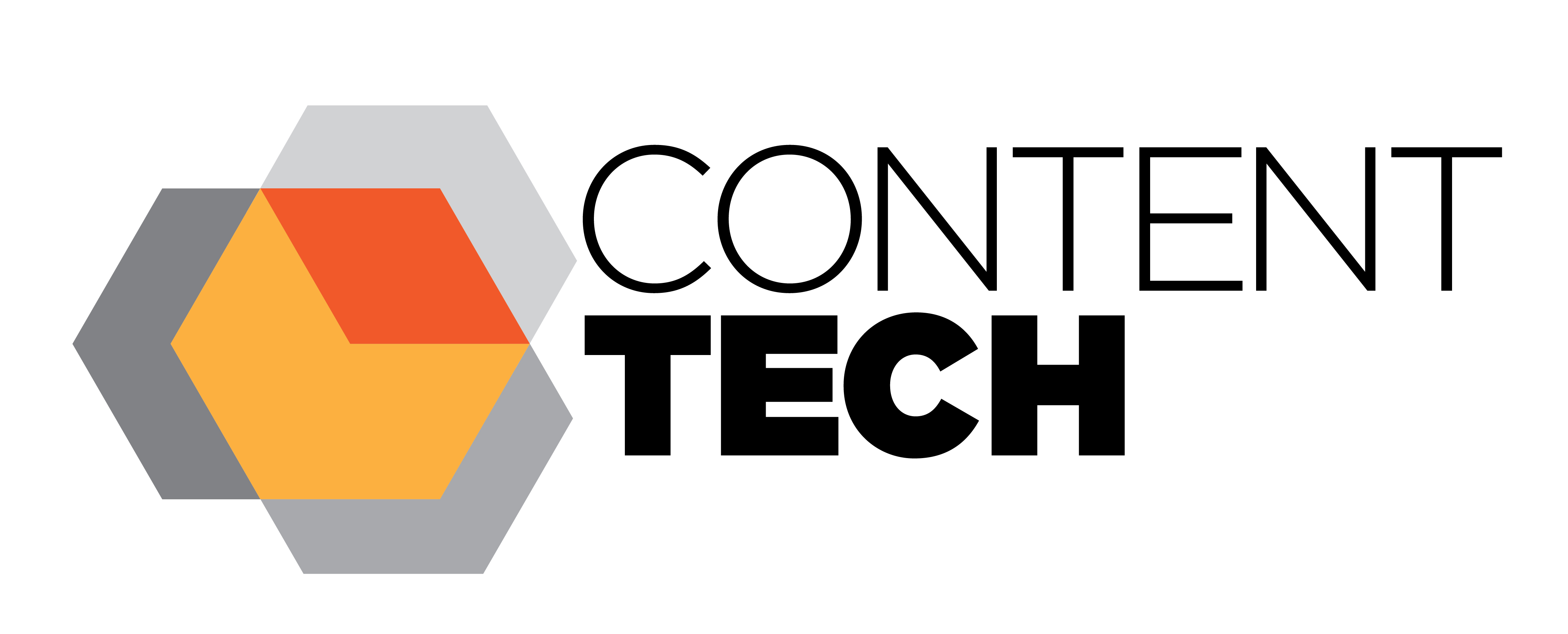 ContentTech Summit